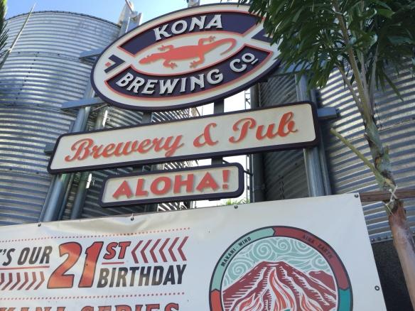 IMG_7759-Kona brewing